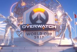 overwatch-world-cup-2017-infos