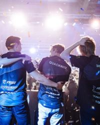 tournois-esport-heroes-of-the-storm-dreamhack-summer-blizzard-1