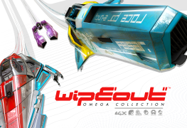 wipeout-omega-collection-une