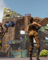 screen-officiel-fortnite-acces-anticipe-12