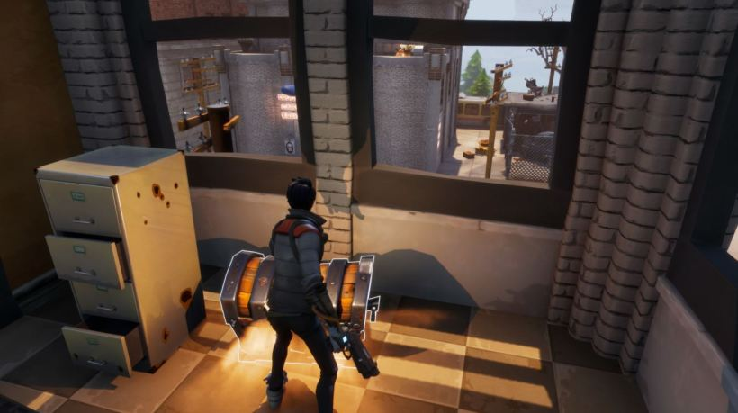 screen-officiel-fortnite-acces-anticipe-loot