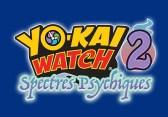 yo-kai-watch-2-spectres-psychiques-date-de-sortie-nintendo-3ds-1