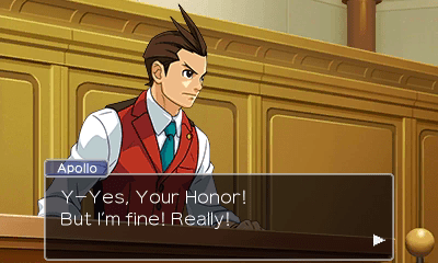 apollo-justice-ace-attorney-nintendo-3ds-screen128