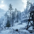 battlefield-1-in-the-name-of-tsar