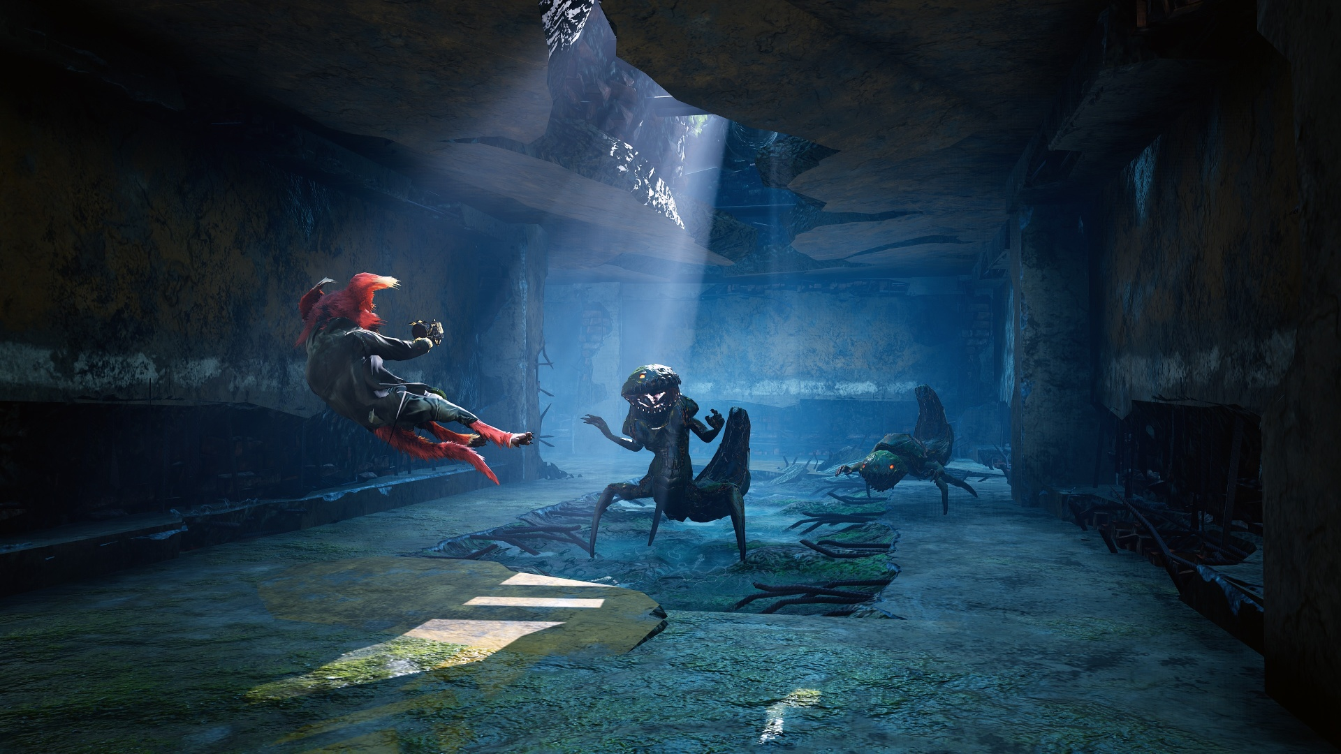 biomutant-news-pc-ps4-xbox-one-123