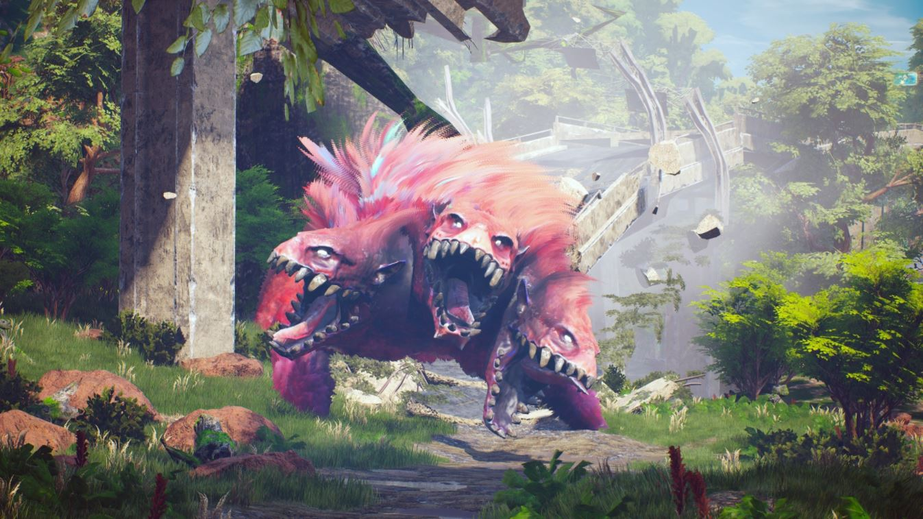 biomutant-news-pc-ps4-xbox-one-15