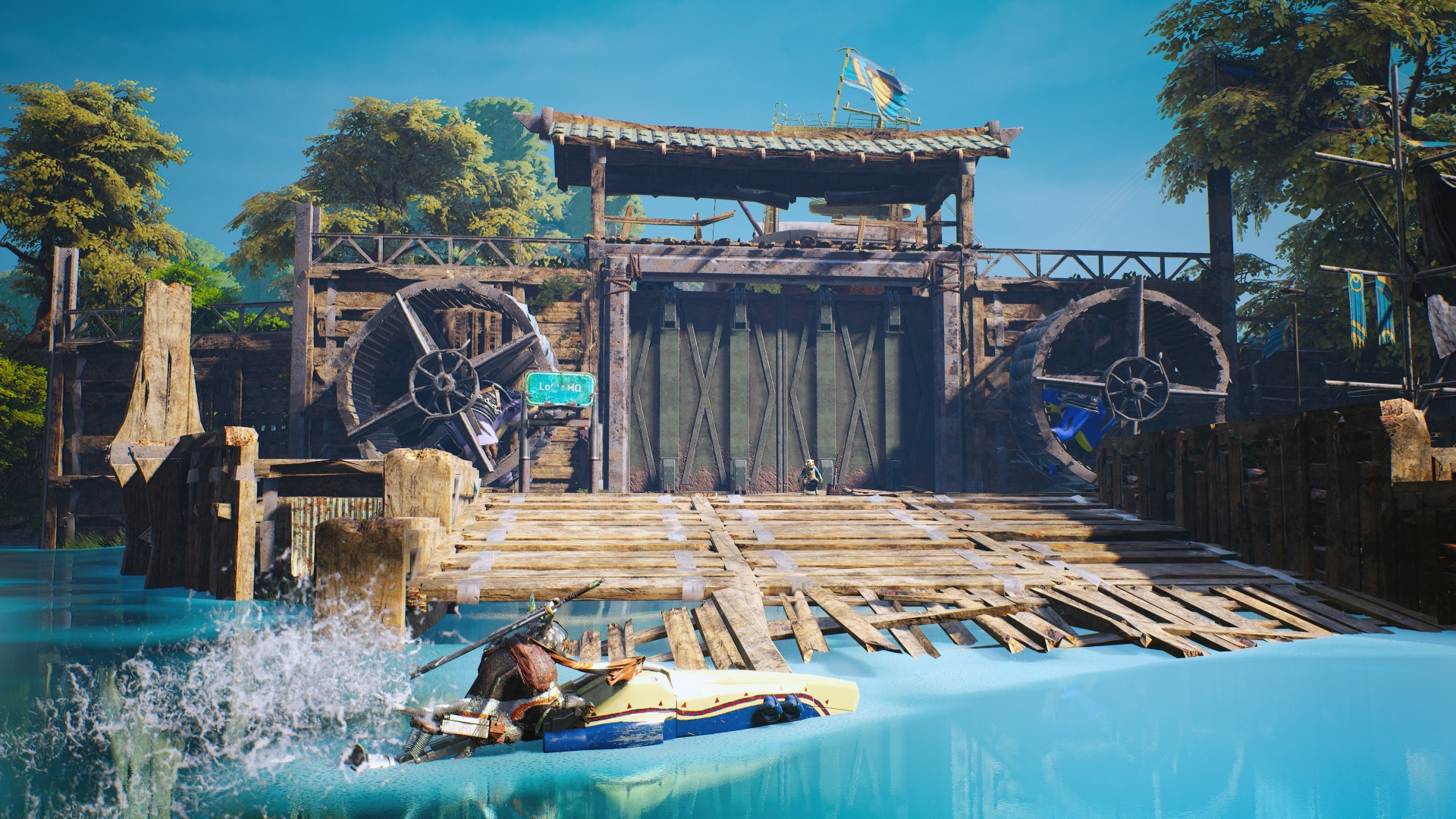biomutant-news-pc-ps4-xbox-one-1599