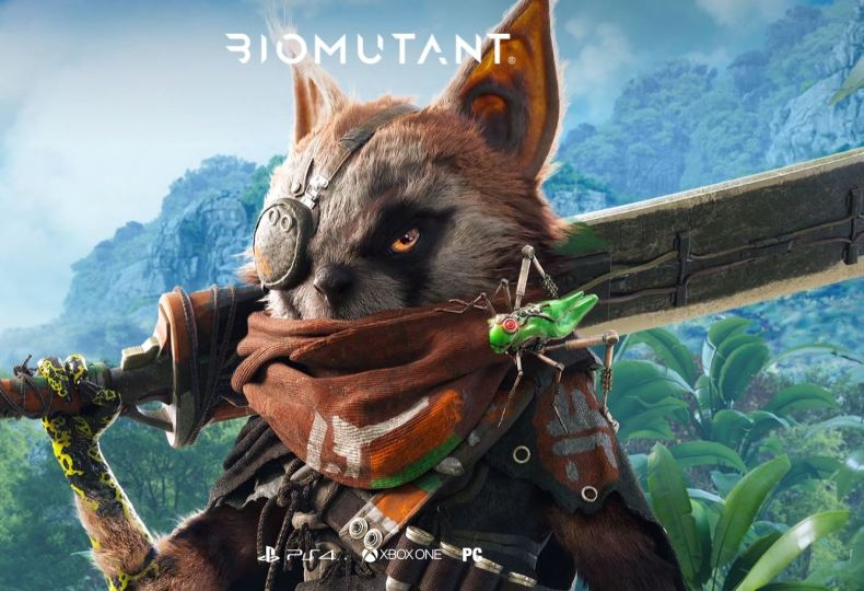 biomutant-news-pc-ps4-xbox-one