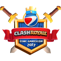 clash-royale-eswc-gamescom-2017