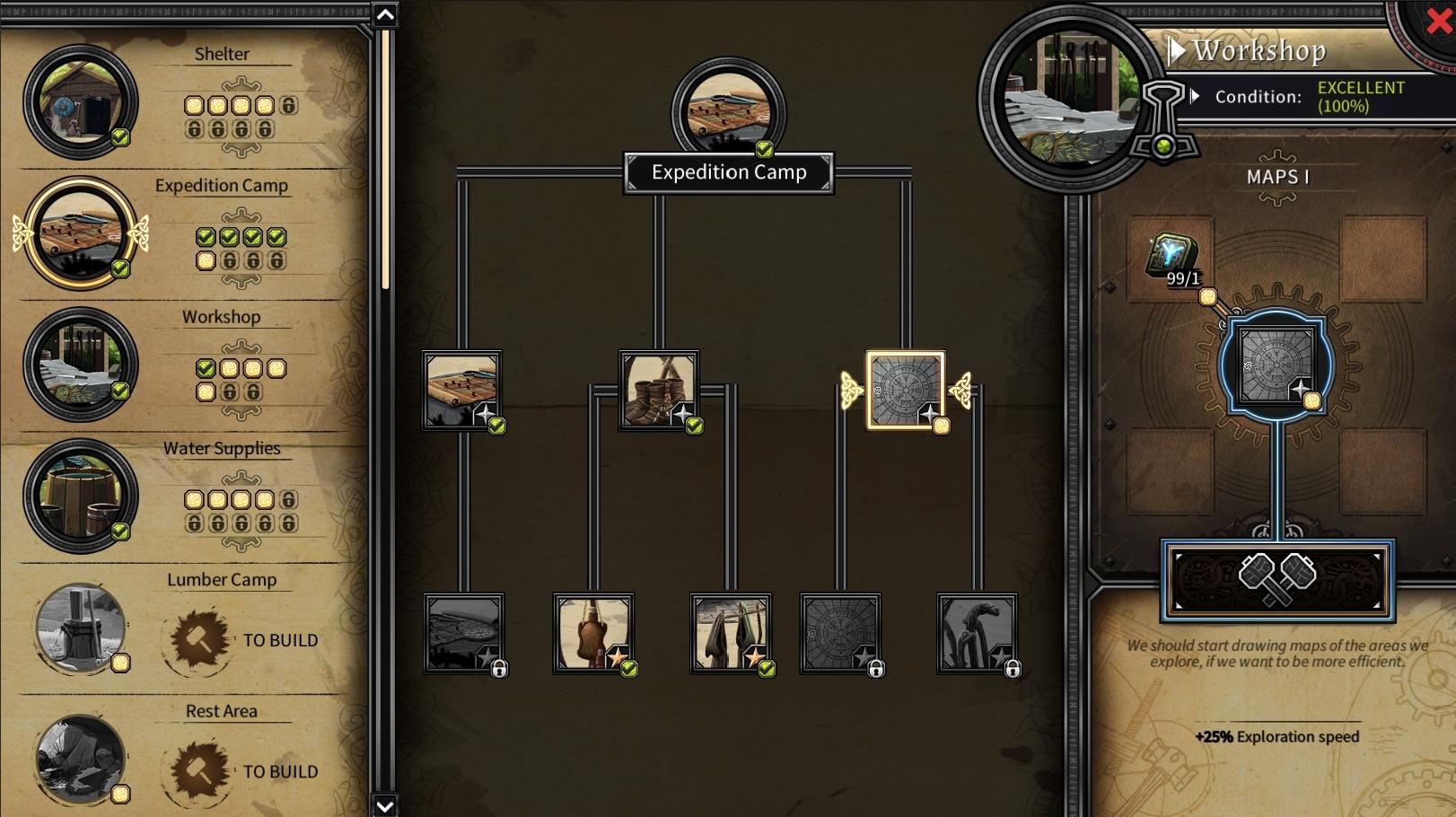 dead-in-vinland-infos18