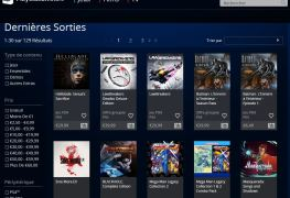 derniers-sorties-playstation-store-7-aout-2017
