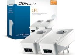 devolo-gigabit-cpl-dlan-1000-presente-a-lifa-4