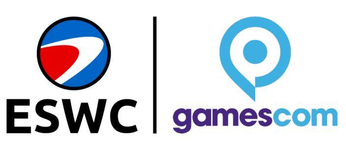 eswc-gamescom-2017-sc