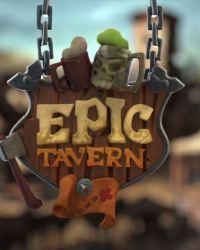 epic-tavern-simulateur-gestion-de-taverne