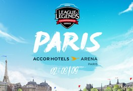 lcs-finales-leagues-of-legends-championship-series-1