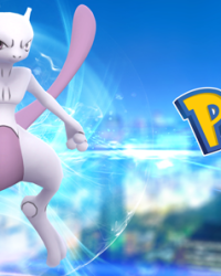mewtwo-arrive-dans-pokemon-go
