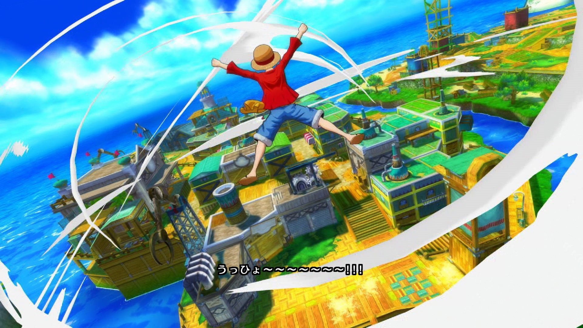 one-piece-unlimited-world-red-image-3