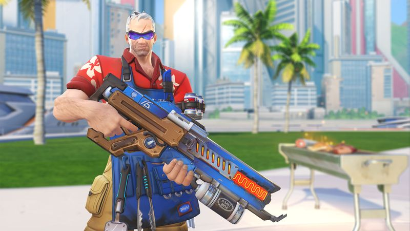 overwatch-summer-games-2017-skins-16
