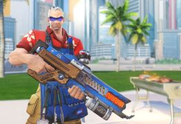overwatch-summer-games-2017-skins-16