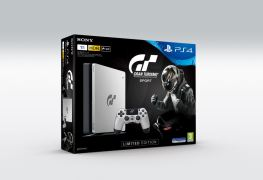pack-gran-turismo-sport-limited-edition-ps4-screen146