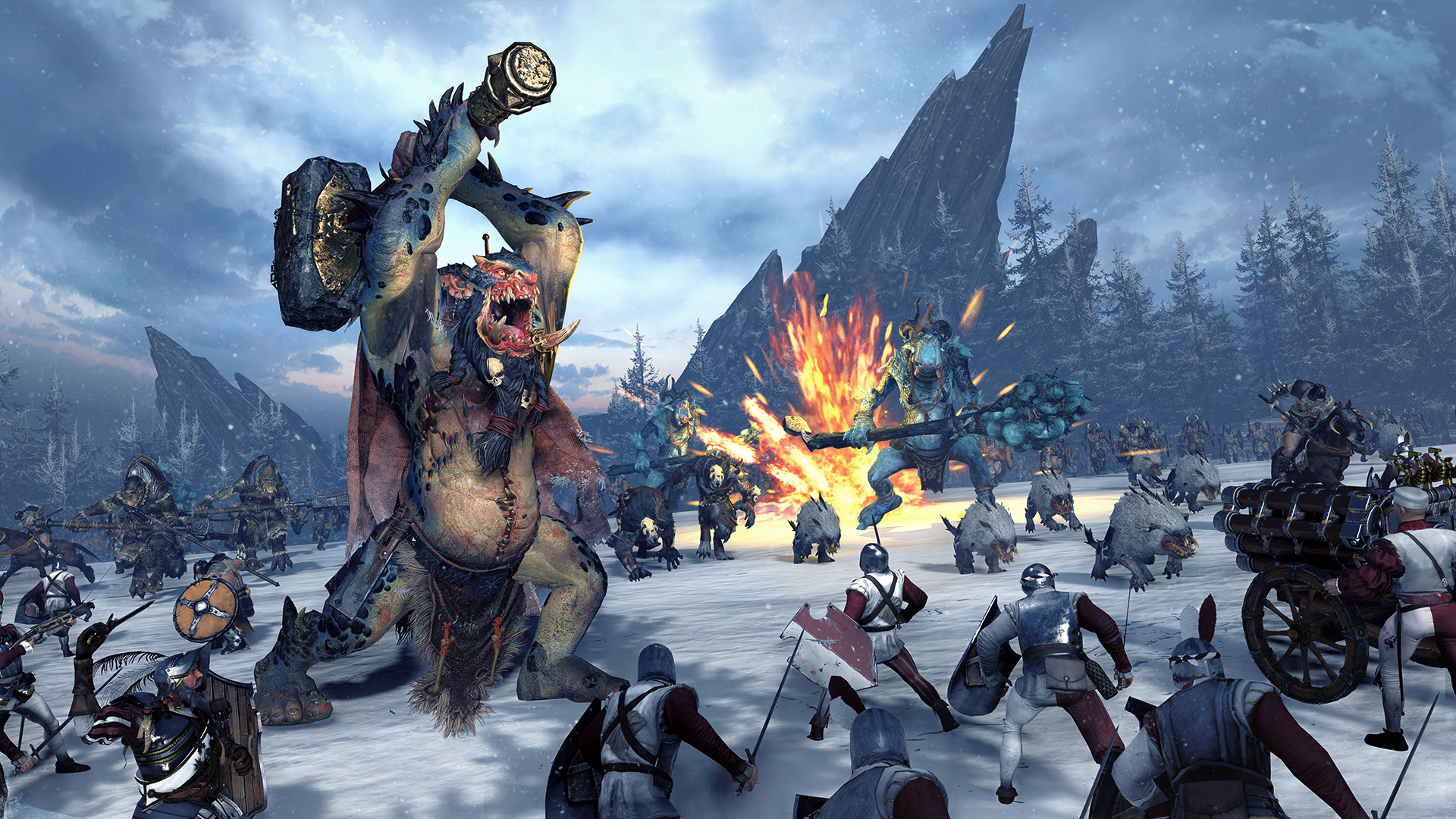 pack-norsca-total-war-warhammer-pc-disponible-1