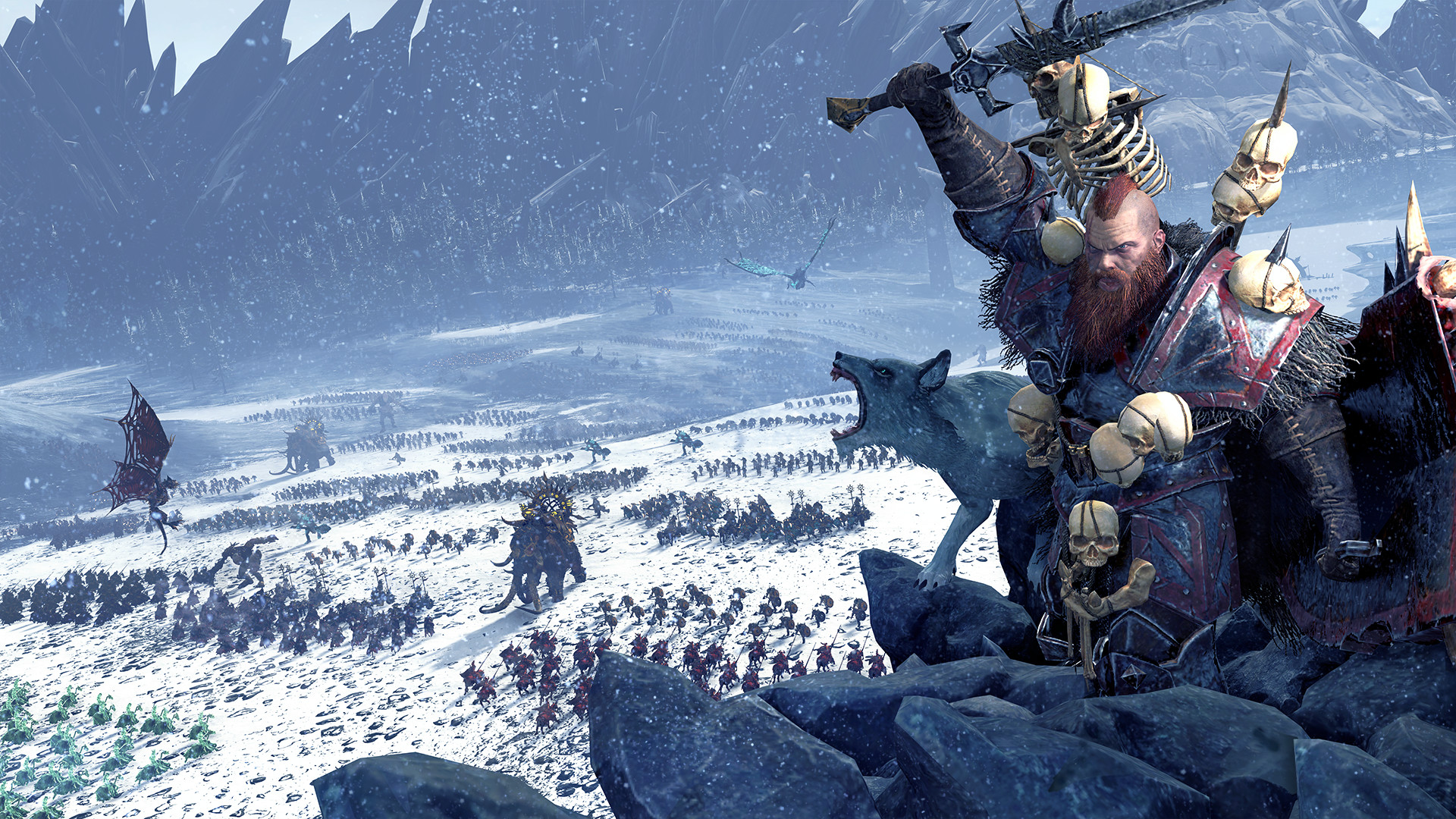 pack-norsca-total-war-warhammer-pc-disponible-14