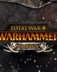 pack-norsca-total-war-warhammer-pc-disponible-145