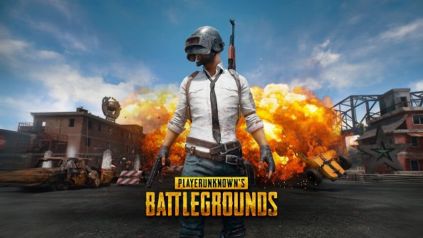 PlayerUnknown's Battlegrounds bat un nouveau record sur Steam
