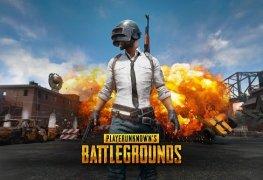 playerunknowns-battlegrounds-guides