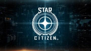 starcitizen-1024x575