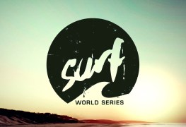 surf-world-series-une
