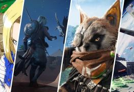 top-10-des-meilleurs-jeux-presentes-a-la-gamescom-2017-metatrone