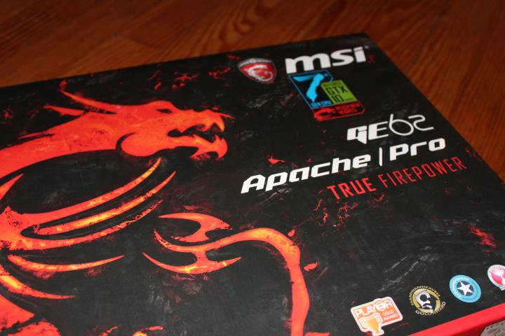 test-msi-ge62-apache-pro-metatrone13-box