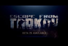 beta-is-available-for-escape-from-tarkov