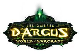 mise-a-jour-7-3-de-world-of-warcraft-les-ombres-dargus