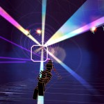 rez-infinite-pc-steam-oculus-rift-htc-vive-promo-1-85