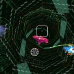 rez-infinite-pc-steam-oculus-rift-htc-vive-promo-58