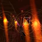 rez-infinite-pc-steam-oculus-rift-htc-vive-promo8457
