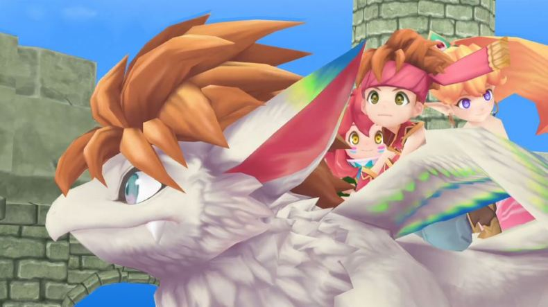 secret-of-mana-3d-precommande-ps4-steam-ps-vita-2