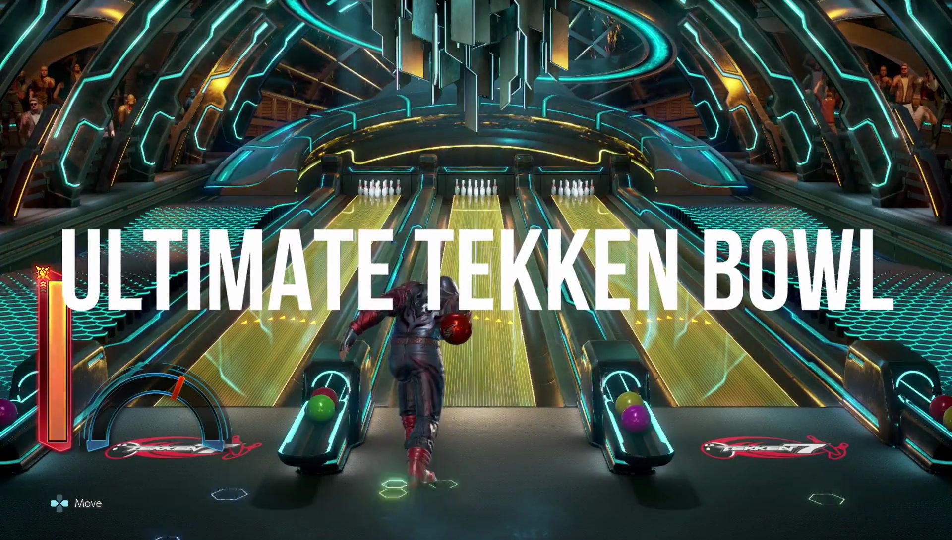 tekken7_bowling