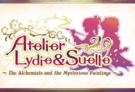 Atelier lydie et Suelle The Alchemists and the mysterious paintings