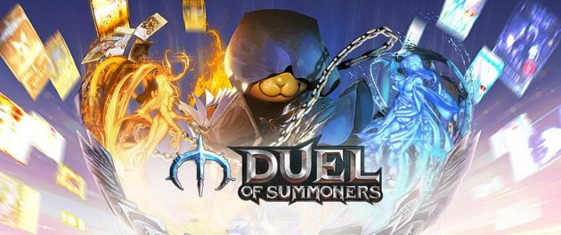duel-of-summoners-the-mabinogi-trading-card-game-date-de-sortie-1237