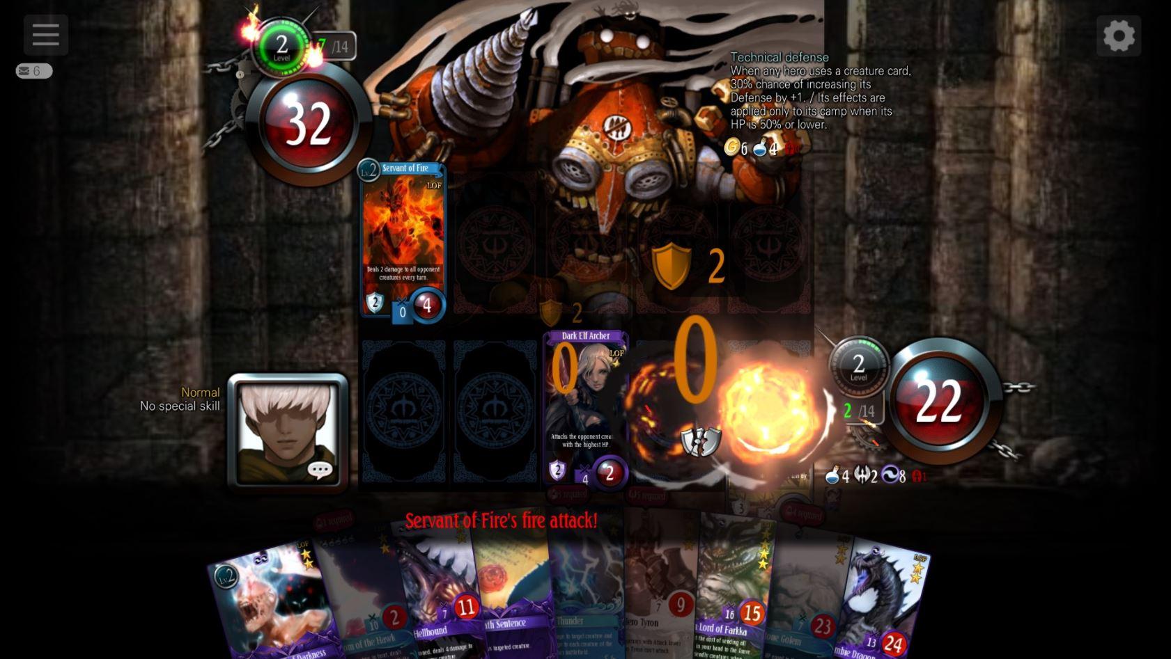 duel-of-summoners-the-mabinogi-trading-card-game-date-de-sortie-1238