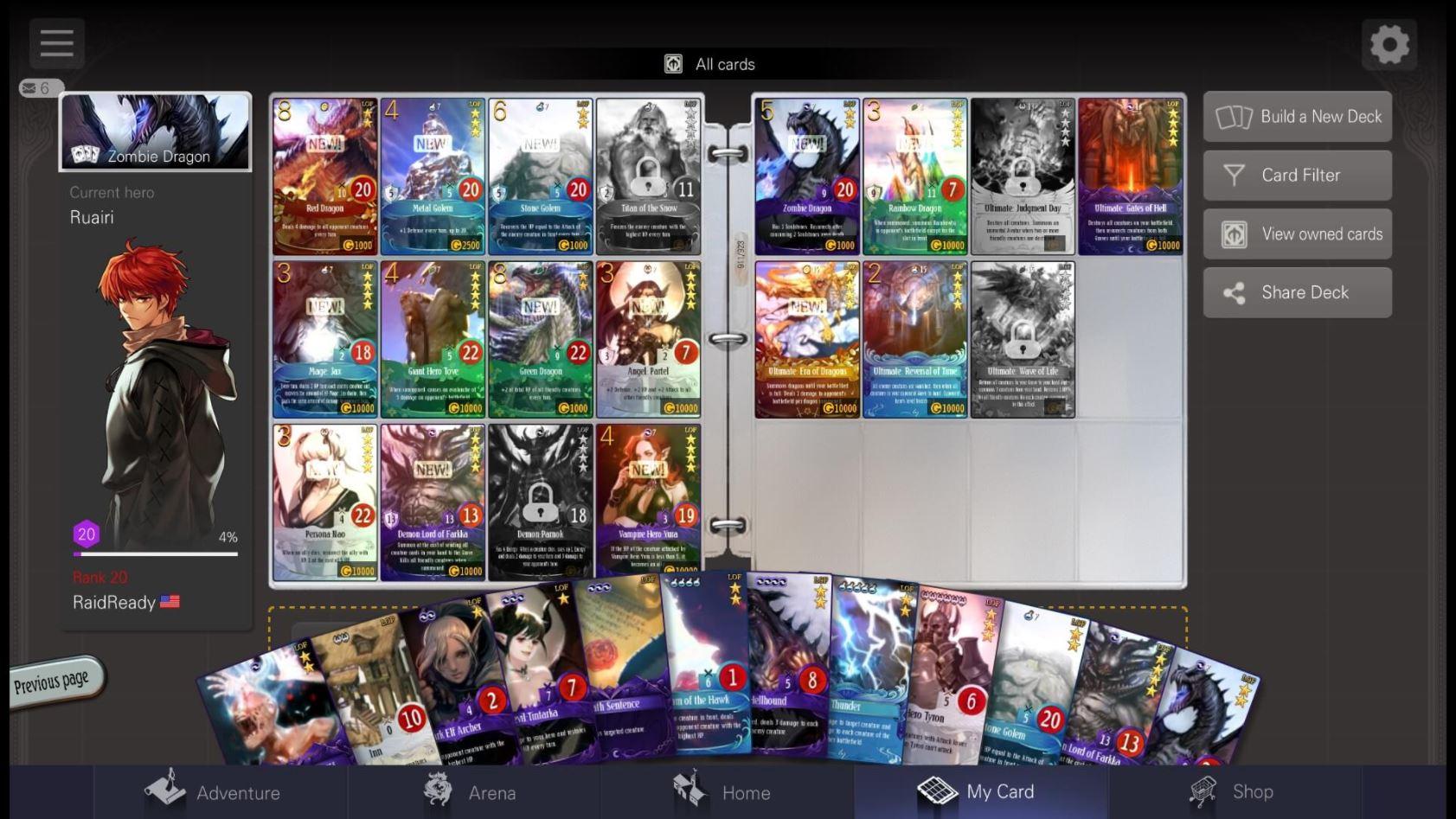 duel-of-summoners-the-mabinogi-trading-card-game-date-de-sortie-124