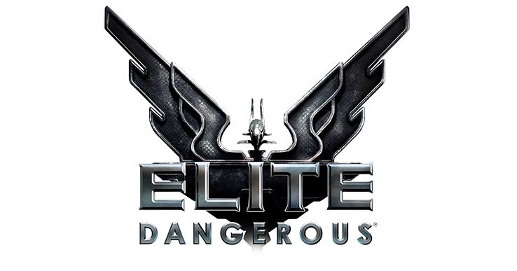 elite-dangerous-2-4-the-return