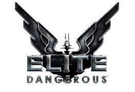 elite-dangerous-2-4-the-return