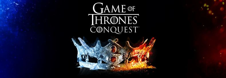 game-of-thrones-conquest-preinscriptions-ios-android
