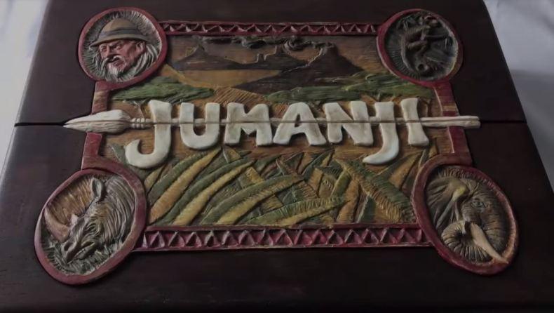 jumanji-youtuber-steven-ritcher-copie-parfaite