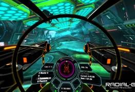 radial-g-racing-revolved-date-de-sortie-ps4-playstation-vr