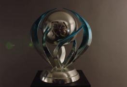 Trophée en Platine PlatinumHunters
